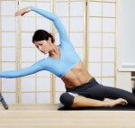 Morning Stretching Arrow Physical Therapy New Jersey