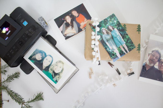 gift-tags-13
