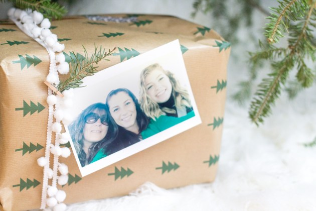 gift-tags-17