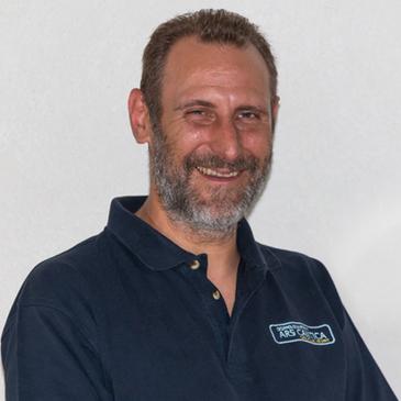 Markus Eickmann