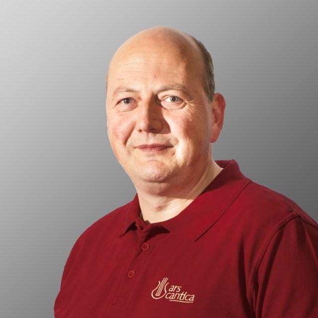 Stefan Funkenberg
