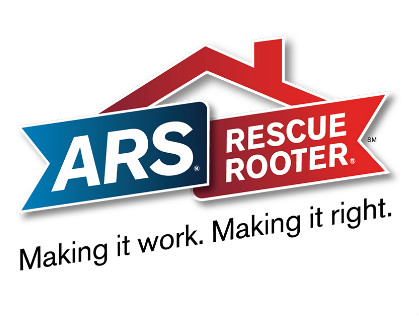 Ars Widens National Reach By Acquiring Comfort Heating Amp Air