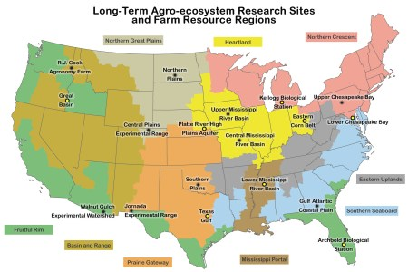 great basin location on the us map » Another Maps [Get Maps on HD ...