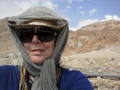 Israele, il viaggio infinito