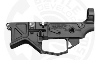battle-arms-lower-billet-receiver