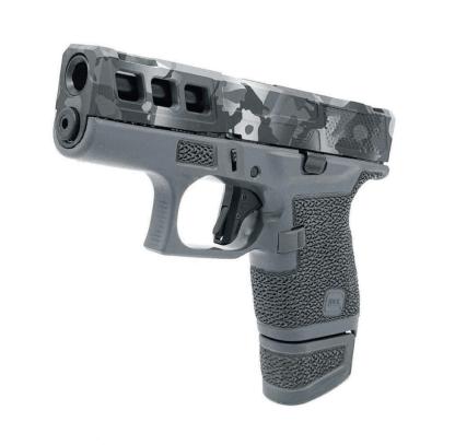 custom-g43-glock