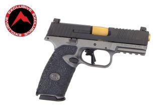 FN-509-Tactical-Gray-Signature-Pistol