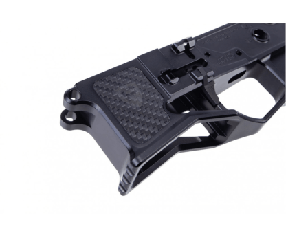 Fortis-AMBI-Lower-Receiver