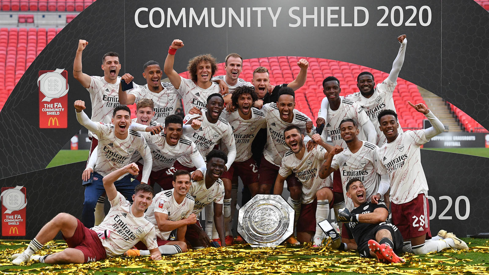 https www arsenal com news communityshield four things we noticed