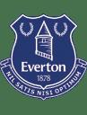 Everton's crest