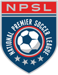 National_Premier_Soccer_League