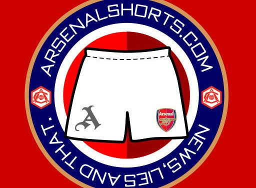 Shorts Report: Arsenal 0-0 Middlesbrough