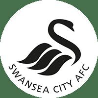 Team news: Swansea away – the big guns return