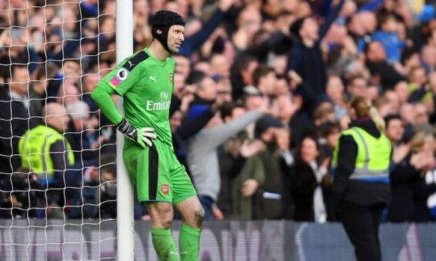 Report: Chelsea 3-1 Arsenal