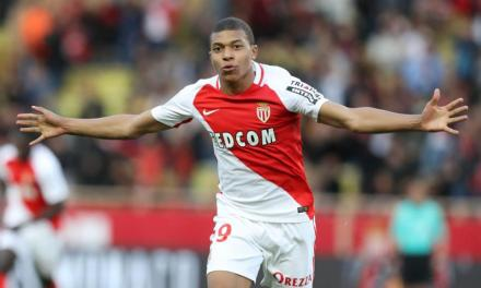 Kylian Mbappé – Are Arsenal his stepping stone?