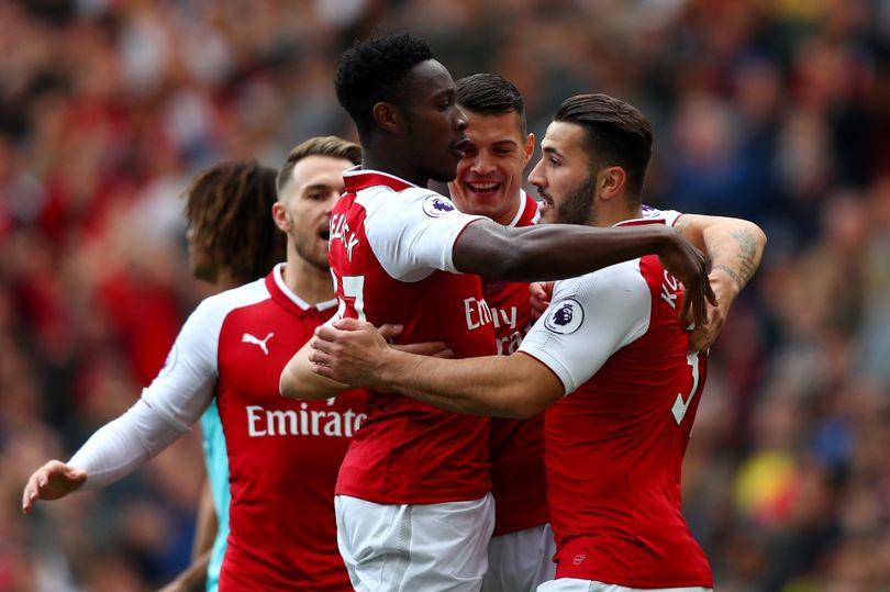 December preview – tricky but winnable challenges await resurgent Arsenal