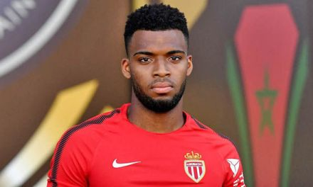Wenger sends message to Arsenal fans about fresh bid for Lemar