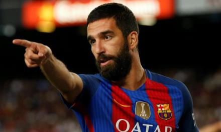 Club confirms Madrid hero could complete move