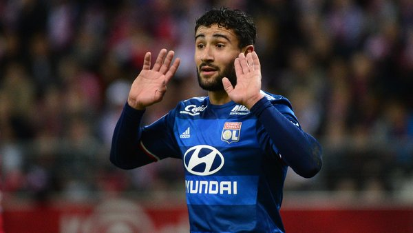 Arsenal close in on £60m French superstar, deal 'almost done'