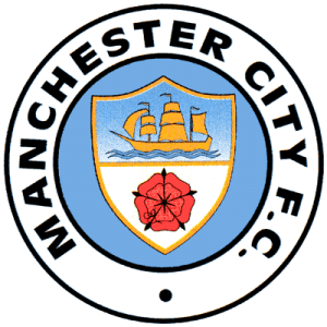 Preview: Man City away, key defenders out