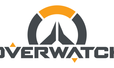 Overwatch – a multiplayer first person shooter taking the world by storm