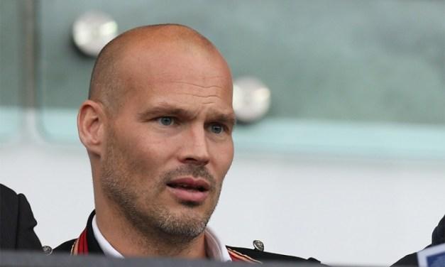 Ornstein wrong shocker! Arsenal legend denies coaching role link