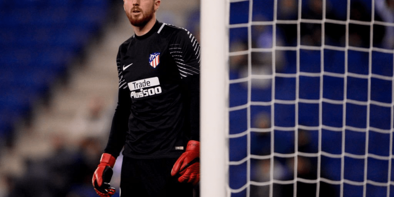Three Goalkeepers Who Could Replace Petr Cech