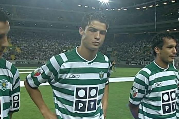Europa League Team News – Sporting Lisbon (a)