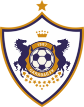 Europa League Preview: Arsenal v FC Qarabag