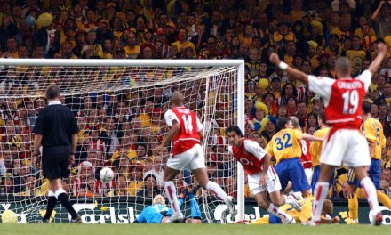 Team News: Arsenal v Southampton, Sunday 14:05 KO