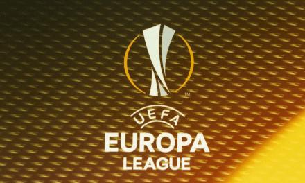 UEFA Europa League final: The long road to Baku