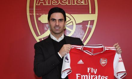 Arteta in Coronavirus Shocker as Manager Contracts the Virus