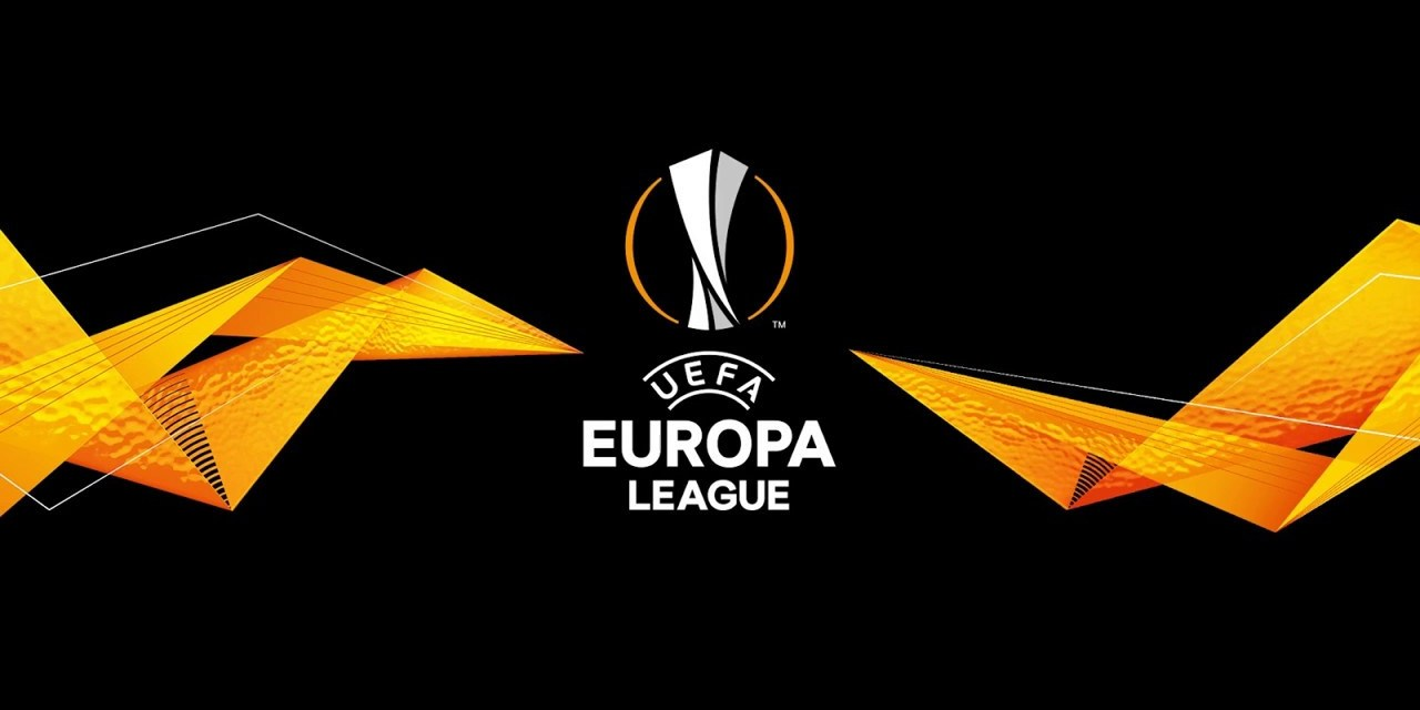 Away to Olympiacos – Europa League Preview