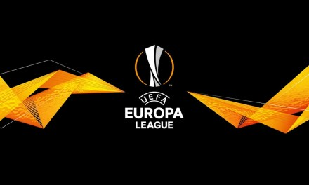 Arsenal v Eintracht Frankfurt – Europa League Team News