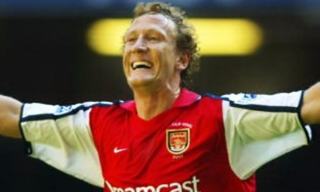 Arsenal – On This Day – 23rd March