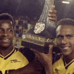 Arsenal – On This Day – 31st March
