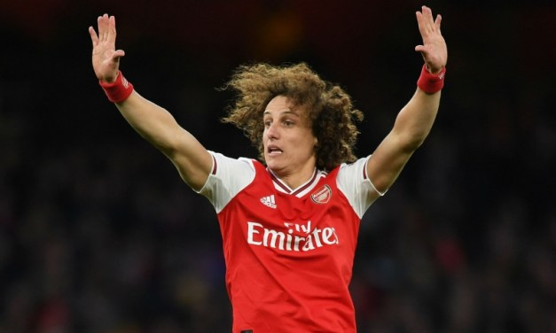 Arsenal v Molde – Early Team News