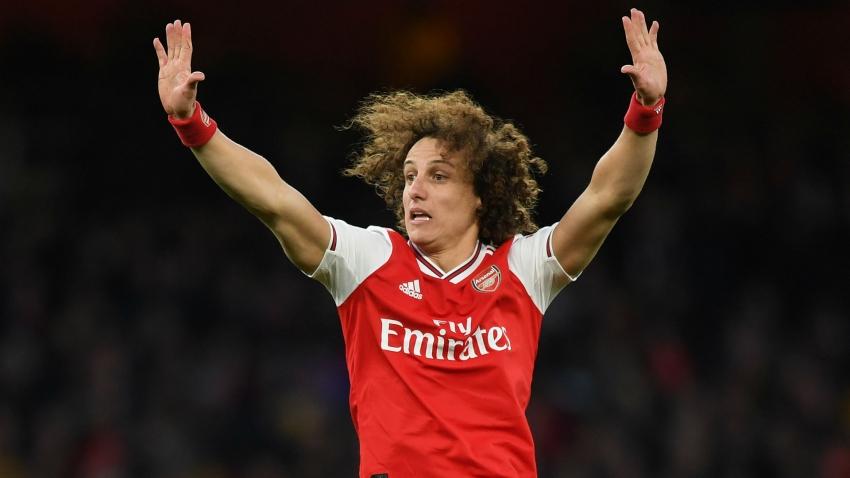 Arsenal v Molde – Early Team News