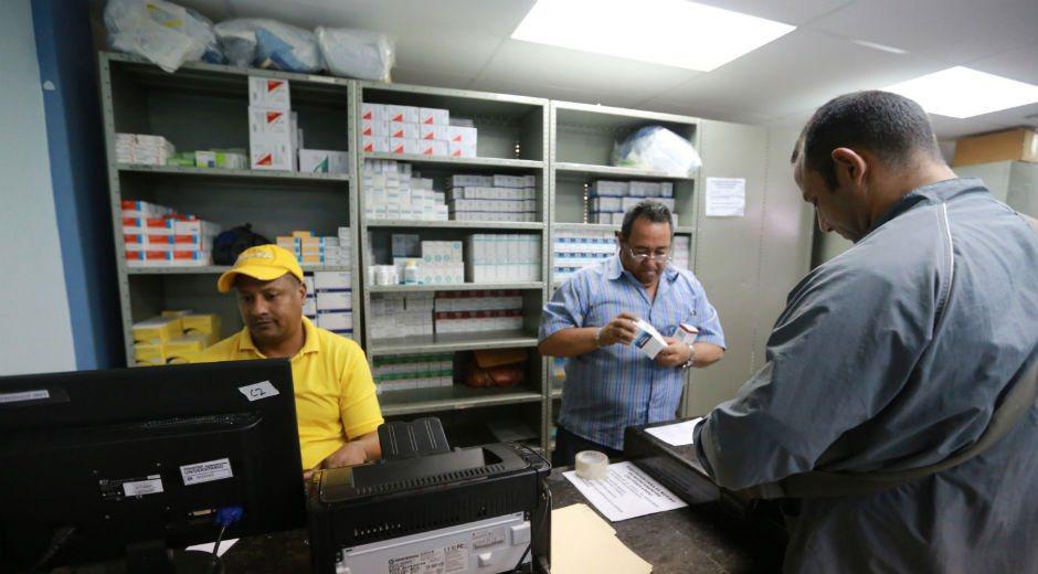 Pacientes hipertensos los más registrados en Siamed