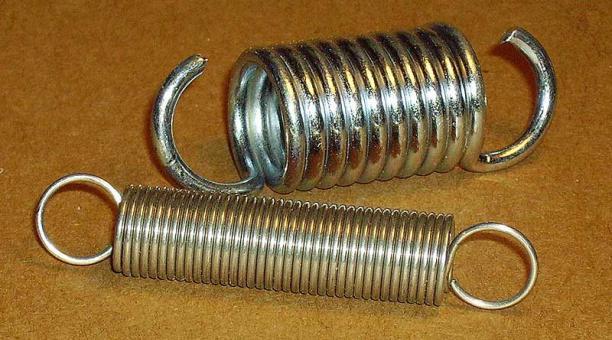 Imagen referencial. El anticonceptivo Essure ha sido objeto de demandas legales en varios países, como Estados Unidos y Francia. Foto: Wikimedia