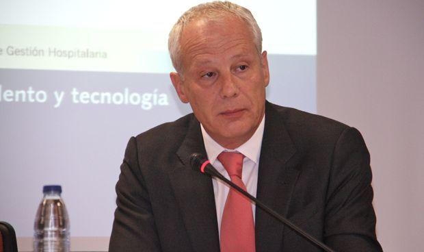 El PP pide medidas para abordar los efectos adversos de Essure, de Bayer