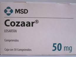 medicamentos para la tensión tienen precios muy elevados