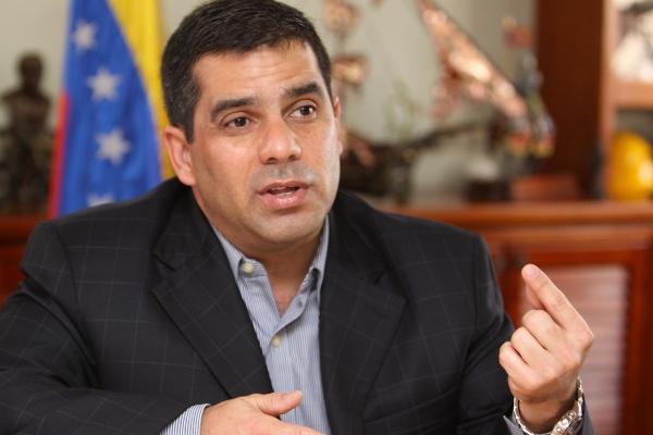 Carlos Rotondaro