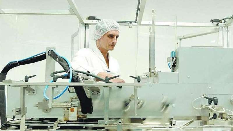 Los laboratorios rechazan que el Gobierno les imponga precios