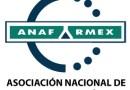 México: Deberán certificarse los dispensadores de fármacos