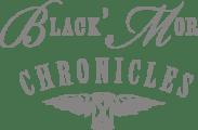 Logo-Bouton-BlackMor-Chronicles