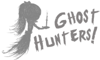Logo-Bouton-Ghost-HUNTER