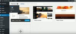 Cara Membuat Web atau Blog Sendiri Menggunakan WordPress