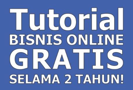 Belajar Bisnis Online Gratis di Plumpang Jakarta Hub. 087878211823