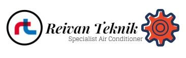 Jasa Service AC Cempaka Putih Jakarta Hubungi 08979012689